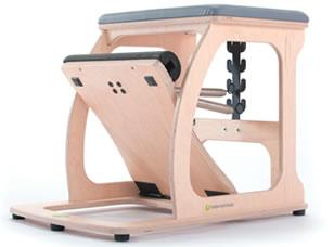 pilates-chair