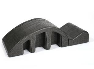 pilates-hrbtenica