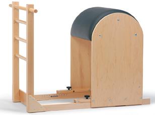 pilates-ladder-barrel