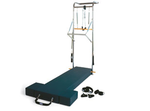 pilates-tower