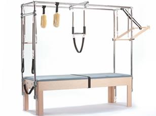 pilates-trapez-cadillac